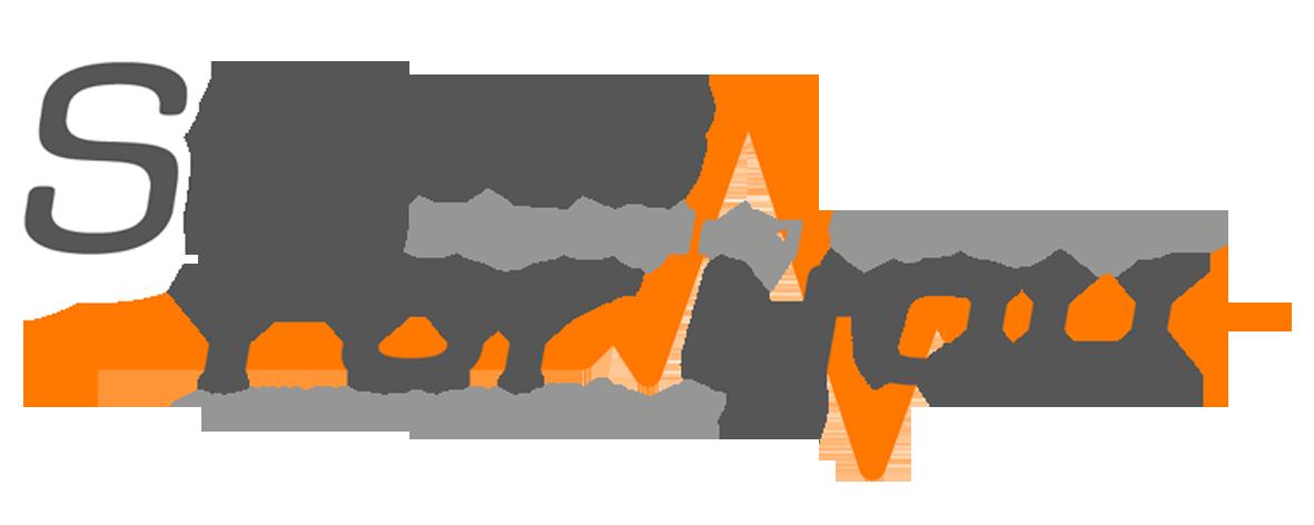 sportsforyou